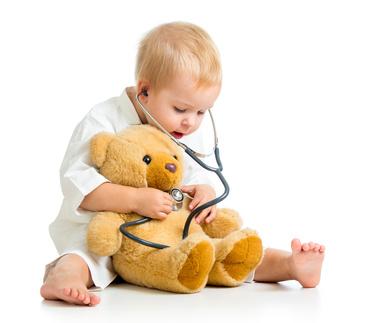 enfant-santé