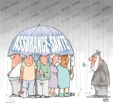assurance-santé