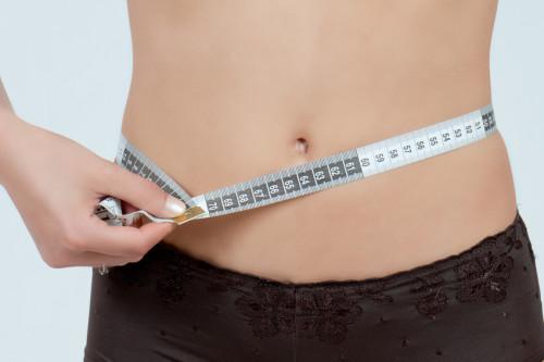 Conseils pratiques pour maigrir naturellement