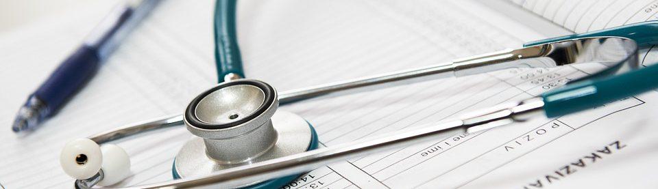 Santé Médical