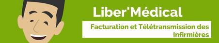 liber'medical