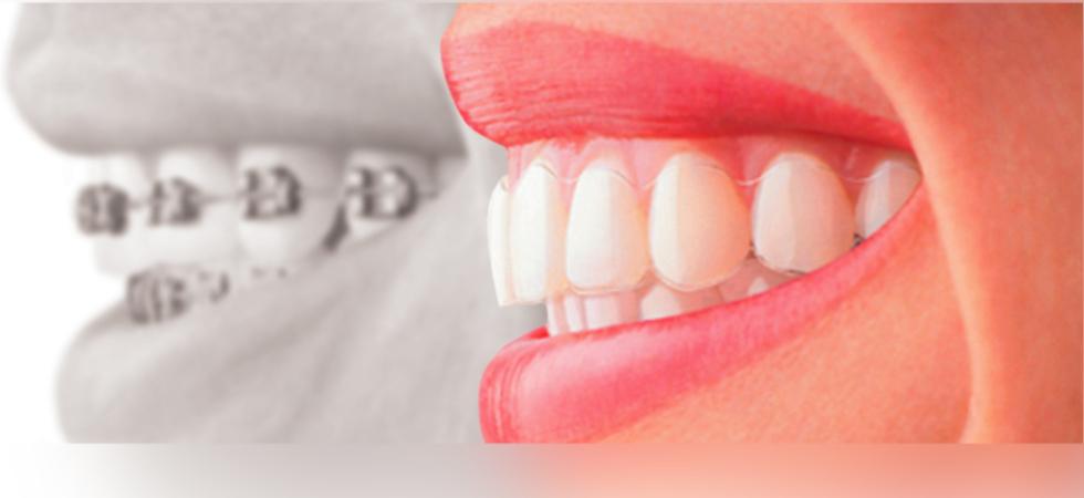 consultation chez le dentiste
