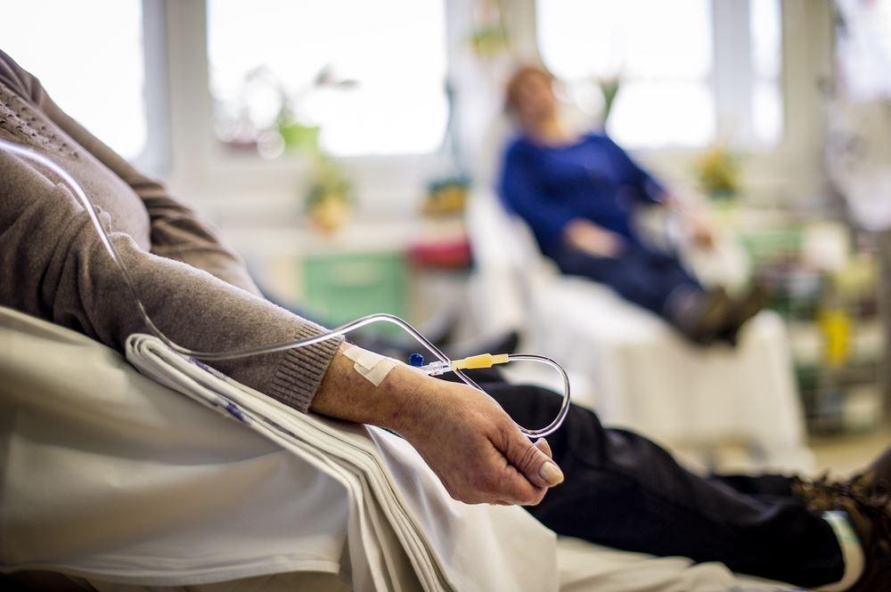 Chimiothérapie_patient