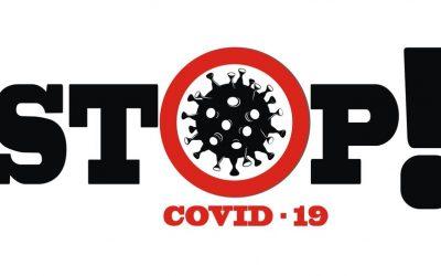 Coronavirus: les innovations pour faciliter le respect des gestes barrières