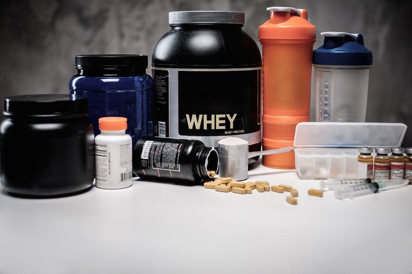 Pourquoi faire le choix des compléments alimentaires et remèdes naturels pour améliorer sa santé ?