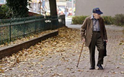 Quelles sont les maladies fréquentes chez les séniors ?