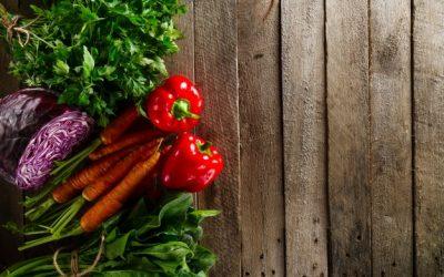 Les aliments à consommer pour un sommeil qualitatif