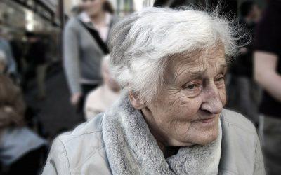 Covid-19 : Quelles précautions prendre pour les seniors?