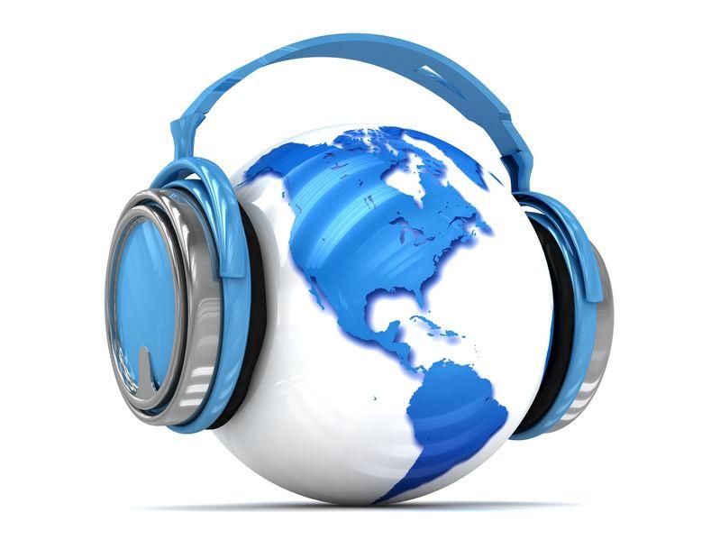 Rare à l'écoute : pourquoi écouter cette chaîne?