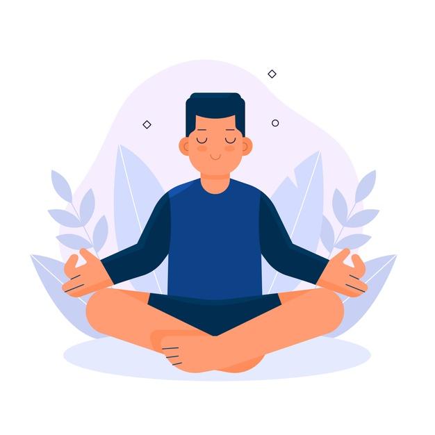 Comment faire de la méditation transcendantale ?