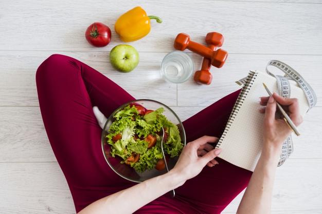 Réussir son régime grâce aux substituts de repas