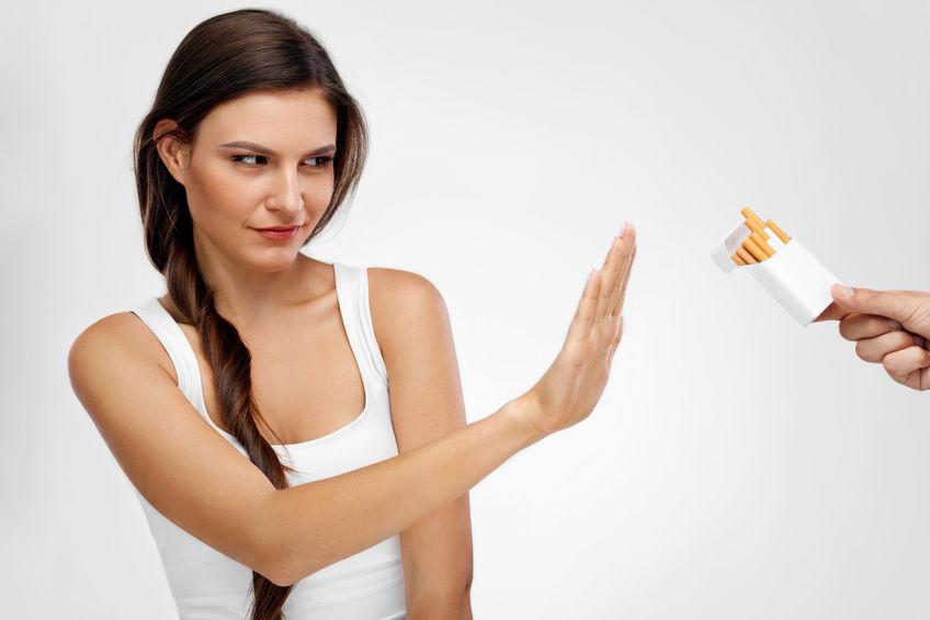 Arrêter avec le tabac : les raisons d'opter pour laserOstop