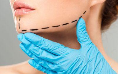 Quelles sont les solutions qu'apporte la chirurgie esthétique?